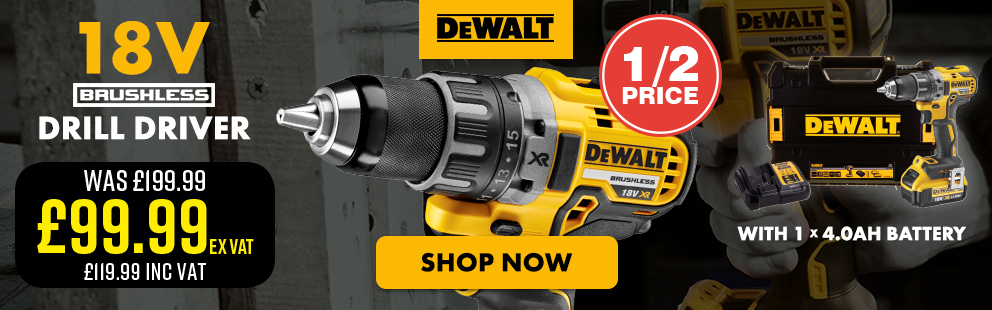 Power Tools Hand Tools Workwear Power Tool Accessories