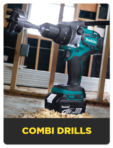 Buy Cordless Power Tools | ITS - ITS co uk
