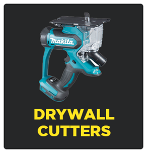 Drywall Cutters