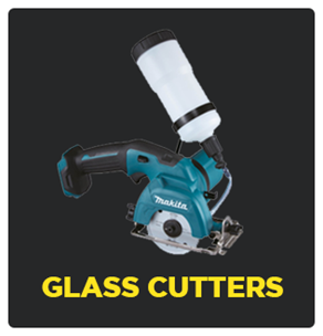 Glass Cutters