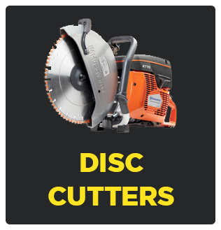 Buy Power Tools   ITS - ITS co uk