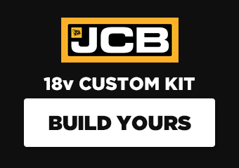 JCB Kit Builder