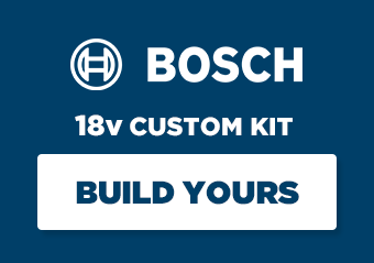 BOSCH Kit Builder