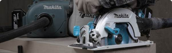 https://www.its.co.uk/blog/wp-content/uploads/2014/11/Makita-DHS680-PFI.jpg