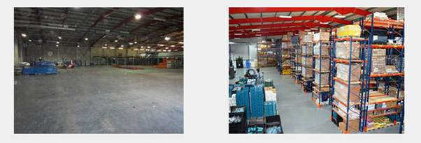MOVE_Warehouse_Before_After