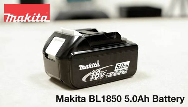 Makita-BL1850-Battery