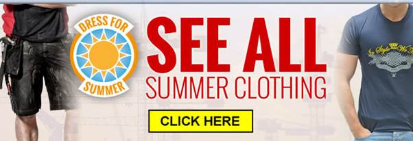 See all summer clothing