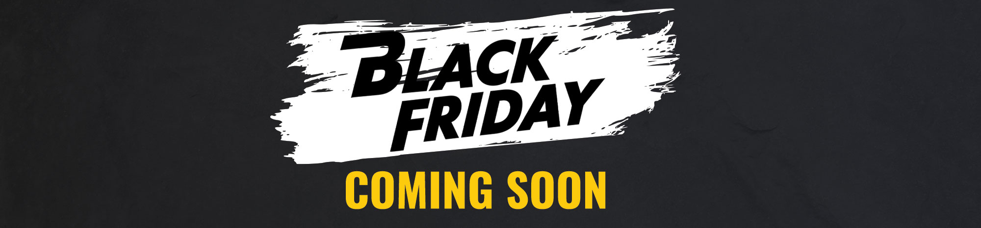 Dewalt Black Friday